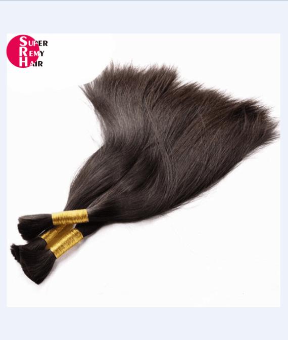 Hair Raw 9a Grade 100 Human Hair Extensions 18 28inch40cm 70cm