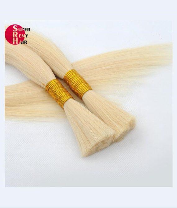 Super Remy Hair-100% human hair extensions human hair bulk