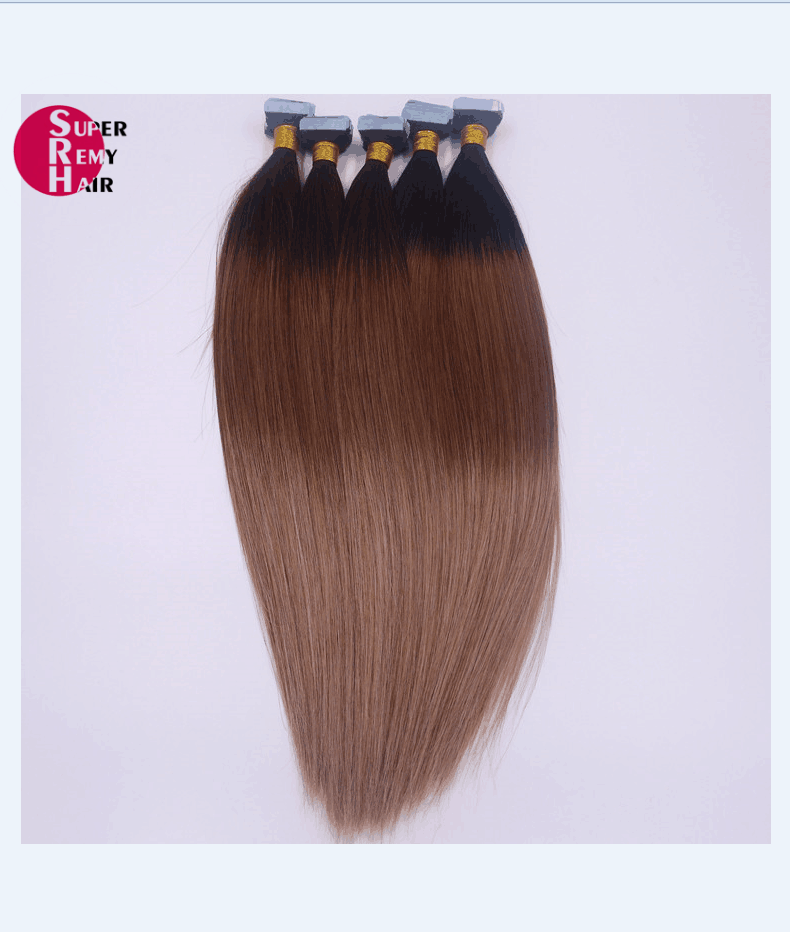 Tape in hair extensions 9a grade 100 human hair extensions 12 super remy hair 100 human hair extensions tape in hair extensions pmusecretfo Choice Image