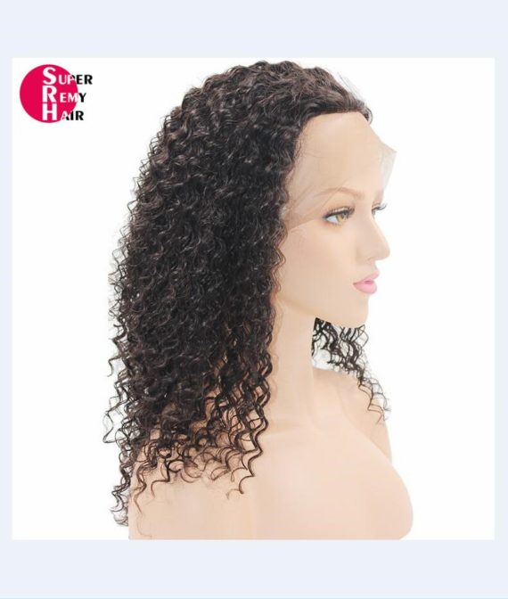 Super Remy Hair-100% human hair extensions wigs