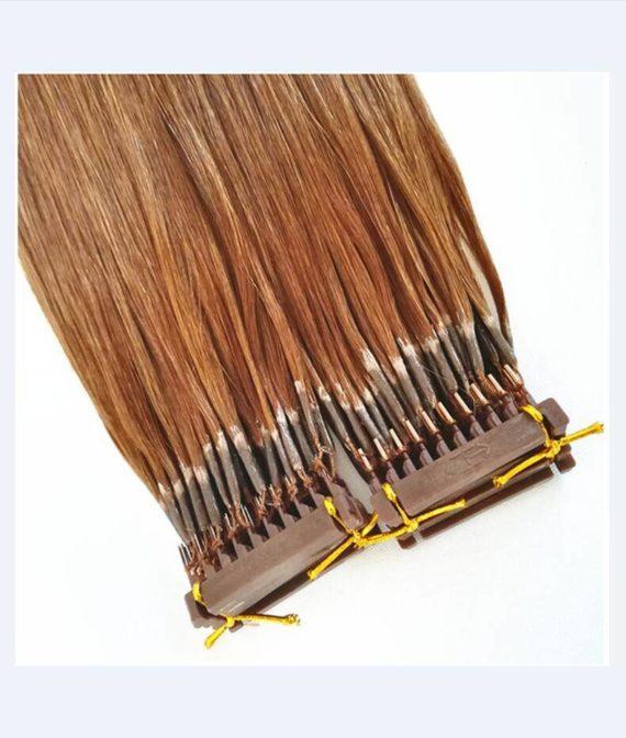 super remy hair 6d hair 8