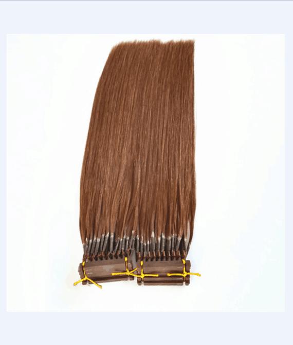super remy hair 6d hair 9