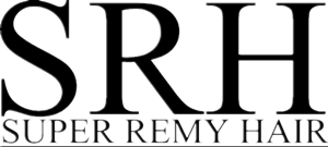 Super Remy Hair