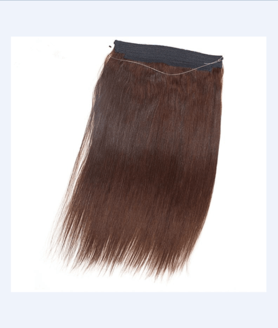 super remy hair halo hair extensions (1)