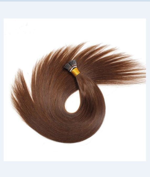 super remy hair i tip hair extensions (1)