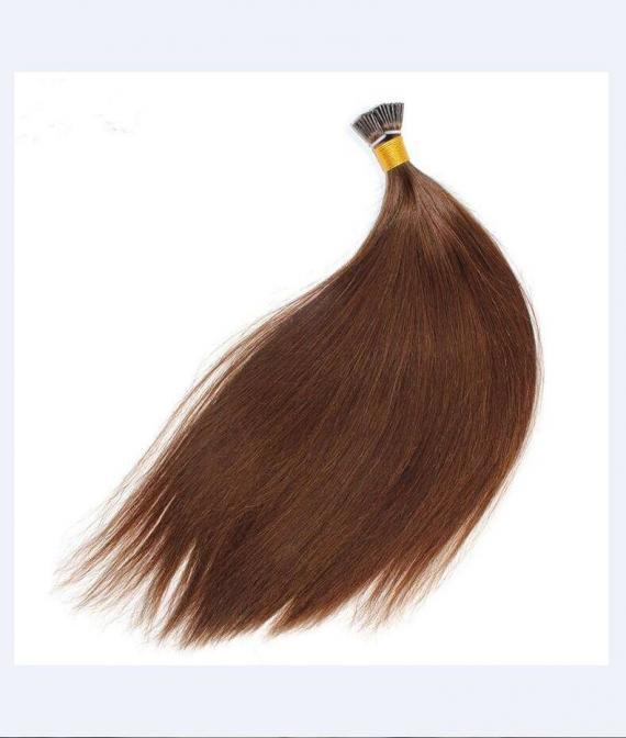 super remy hair i tip hair extensions (2)