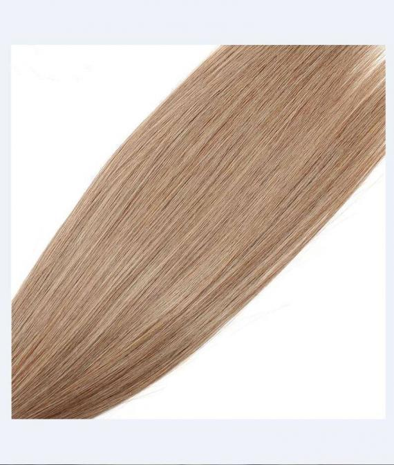 super remy hair i tip hair extensions (5)