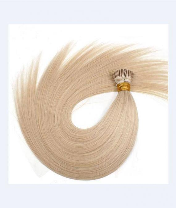 super remy hair i tip hair extensions (7)