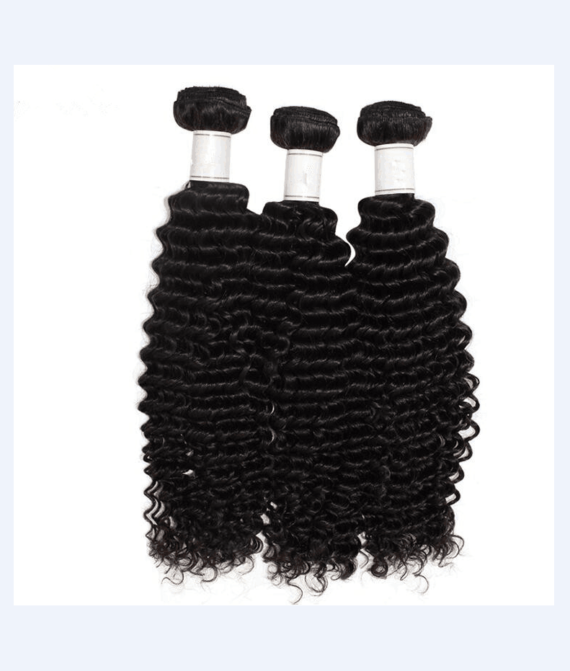 super remy hair machine hair weft (8)