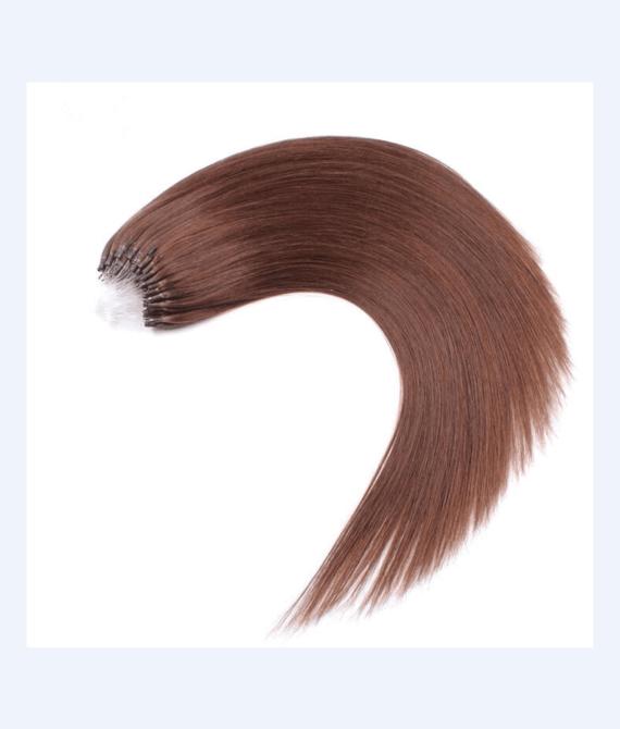 super remy hair micro hair (1)