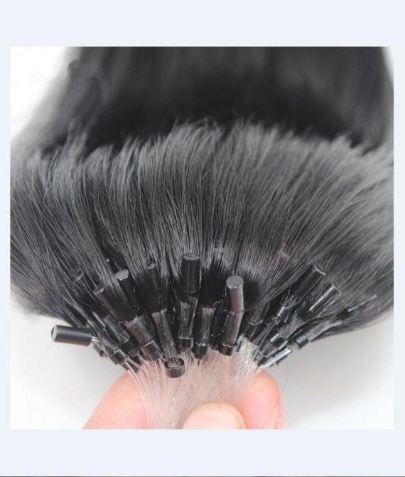 super remy hair micro hair (3)