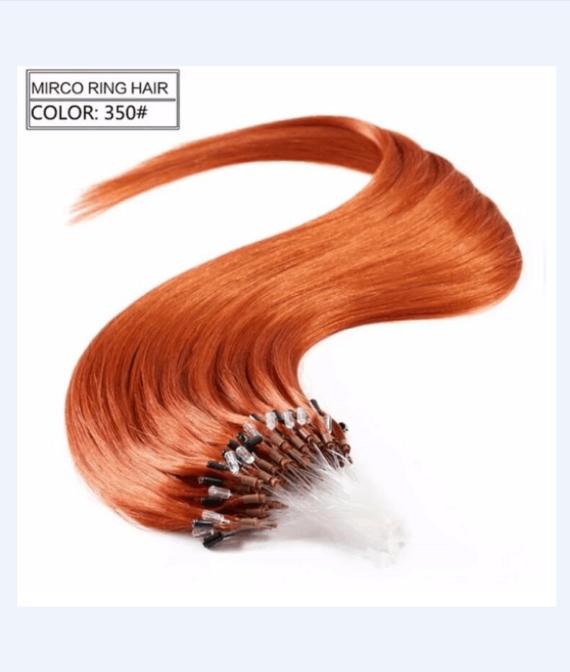 super remy hair micro hair (4)