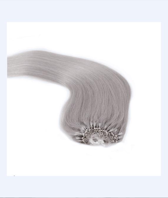 super remy hair micro hair (5)