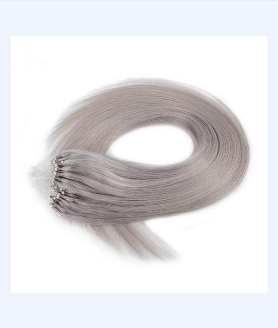 super remy hair micro hair (6)