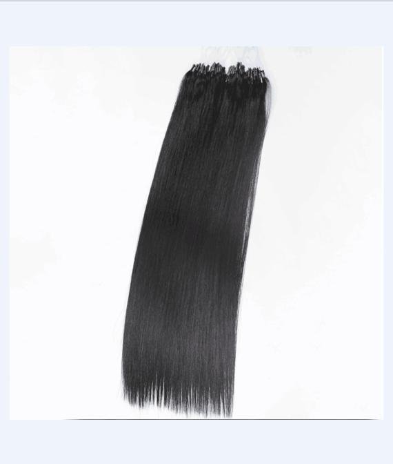 super remy hair micro hair (7)
