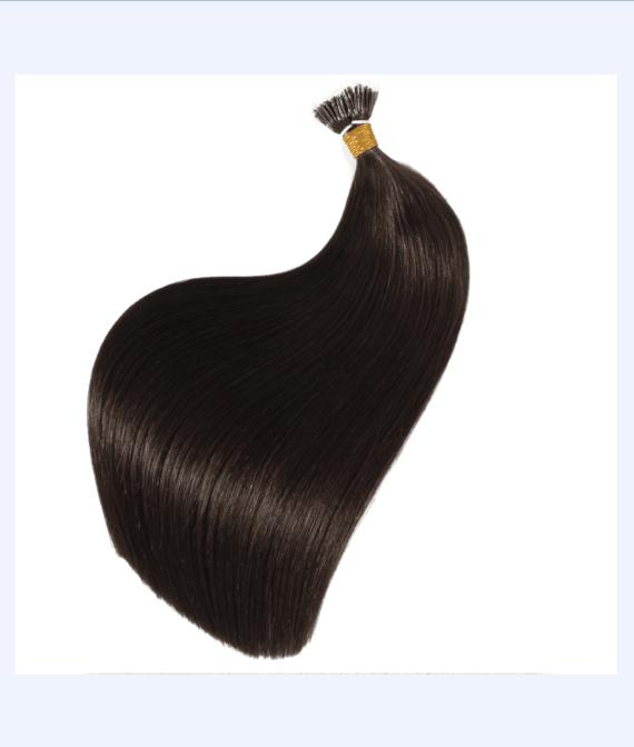 super remy hair nano hair (1)