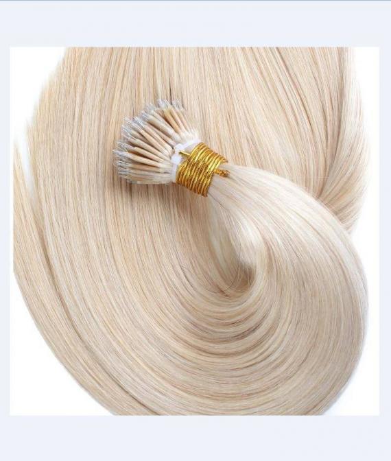 super remy hair nano hair (2)