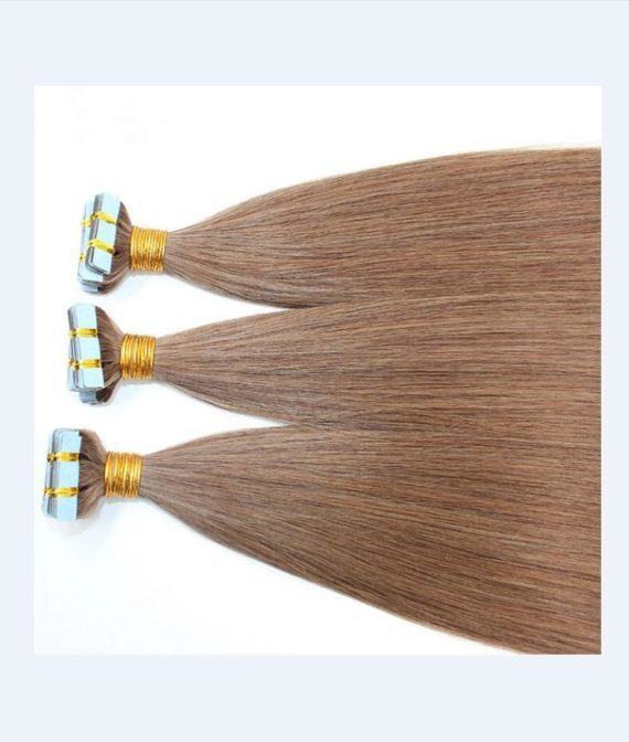 super remy hair tape in hair extensions (6)