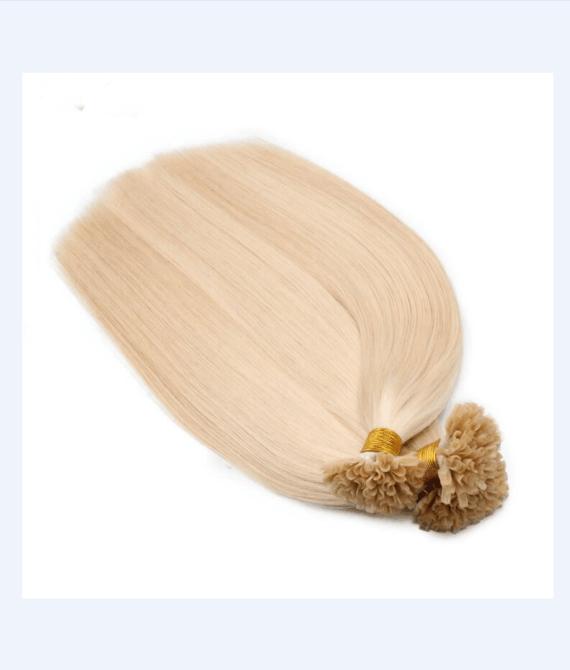 super remy hair u tip hair (1)
