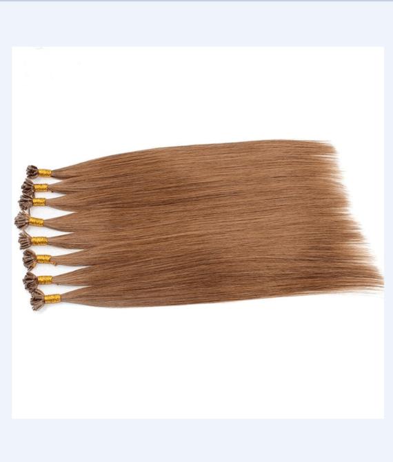 super remy hair u tip hair (3)