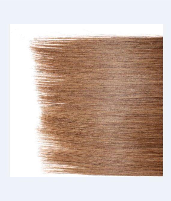 super remy hair u tip hair (4)