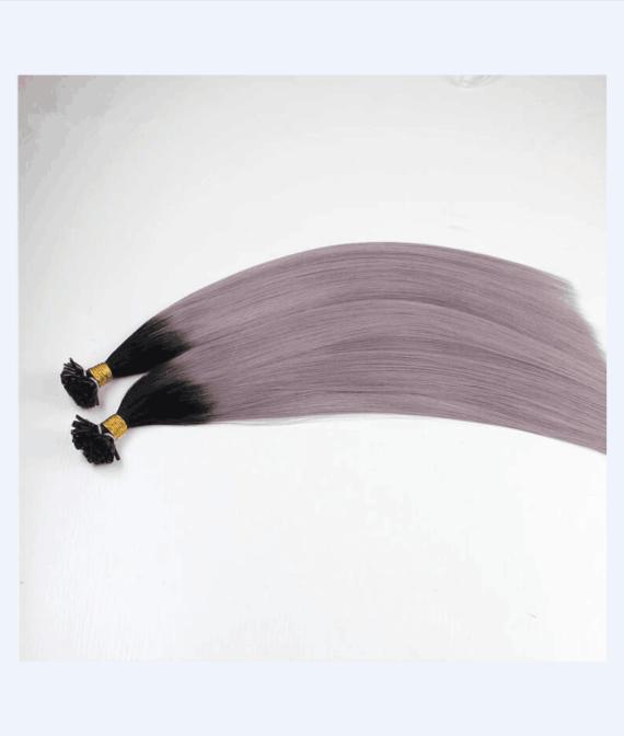 super remy hair u tip hair (6)